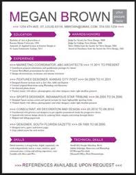 resume layout design fill blank resume template microsoft word resume template