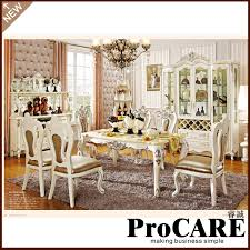 Black Dining Room Sets For Cheap Online Get Cheap Dinning Table Set Aliexpress Com Alibaba Group