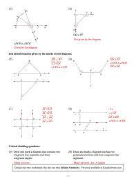 handout pre 10 geometric diagrams kuta rsu 2 math 10 geometry