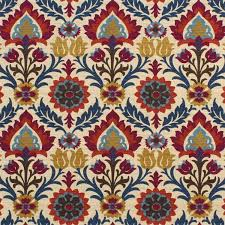 Arts And Crafts Rug Decorating Style Mission Craftsman Or Arts And Crafts Design