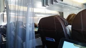 Economy Comfort Class 72 Hours With Hawaiian Flying To Honolulu In Extra Comfort