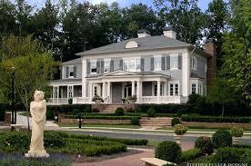 neoclassical homes neoclassical home neoclassical homes characteristics yldesigners com