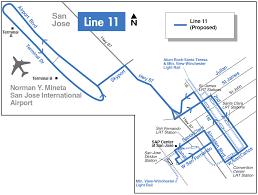 San Jose Airport Terminal Map by San Jose Airport Map Terminal A San Jose Airport Map San Jose