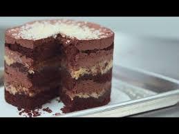 momofuku milk bar u0027s german chocolate jimbo cake get the dish