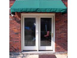 Patio Door Designs Exterior Ideas For Front Porch Decoration Using Scallop
