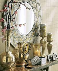 Pier 1 Home Decor 21 Best Pier 1 Imports Images On Pinterest Decoration Home