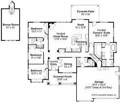 65 best great floor plans images on pinterest plan plan house