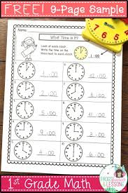 thanksgiving activities 1st grade 2166 best math first grade images on pinterest teaching ideas