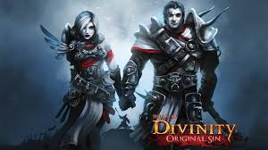 Hit The Floor Wiki Environmental Effects Divinity Original Sin Divinity Wiki