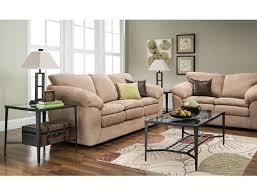 slumberland furniture store osage beach mo our living room