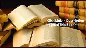 pdf mercedes benz c class service manual w202 1994 2000 c220