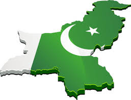 shipping to pakistan shipping to pakistan singapore freight from pakistan