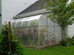 attached greenhouse archives the greenhouse gardener