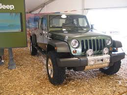 jeep concept truck gladiator the world u0027s best photos of jeepgladiator flickr hive mind