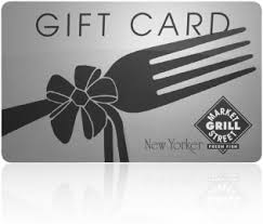 online restaurant gift cards gift cards market grill