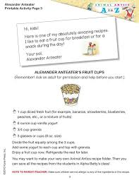 printable shot recipes alexander anteater s fruit cup grab your favorite cup and fill it