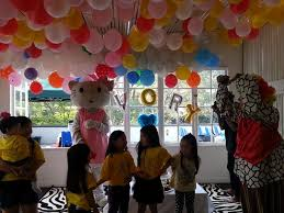 clown show for birthday party 21 best the peak home boutique hotel images on