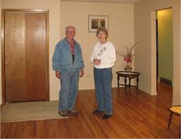 benefits of professional hardwood floor installation flooring