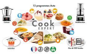cuisine ubaldi prix magimix votre chauffant