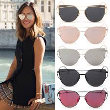 compare prices on cat 2 sunglasses online shopping buy low price