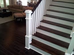 chattanooga flooring installation repair complete flooring service