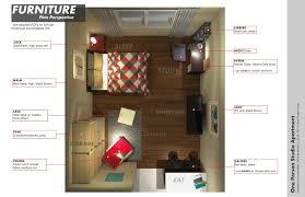 small 1 bedroom apartment floor plans bedroom apartment small one person staradeal com