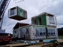 modular homes canada cheap prefabricated house kits prefab uber