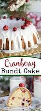best 25 fresh cranberry recipes ideas on pinterest fresh