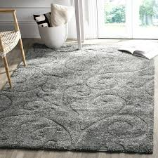 8 X 12 Area Rug 16 By 12 Area Rug Area Rug Designs