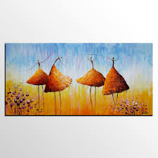 Wall Art Paintings For Living Room Abstract Art Wall Art Heavy Texture Art Living Room Wall Art