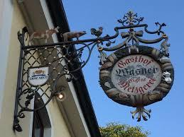 Pizzeria Bad Wiessee Gasthof Wasner Bad Birnbach Restaurant Bewertungen
