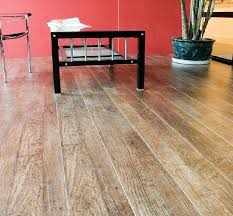 unique laminate flooring best laminate flooring pros cons
