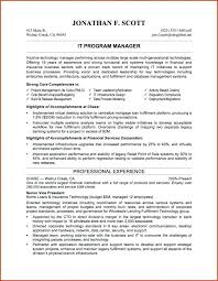 cv sample it manager gallery certificate design and template