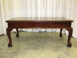 queen anne end tables captivating queen anne coffee table with remarkable queen anne