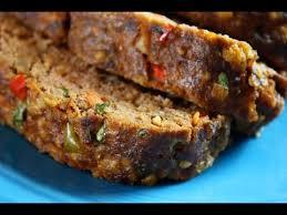 best meatloaf ever jenny can cook