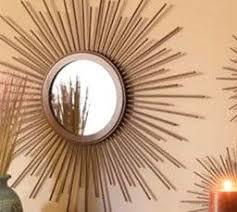 17 best dream furniture images on pinterest home baroque