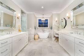 Bathroom Laminate Flooring 14 Laminate Flooring Designs Ideas Design Trends Premium Psd