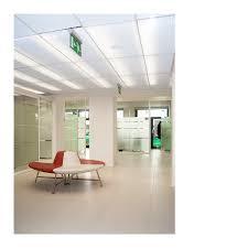 findomestic spa sede legale centri clienti findomestic studio kriteria