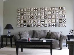 living room wall living room decorating ideas with designs for