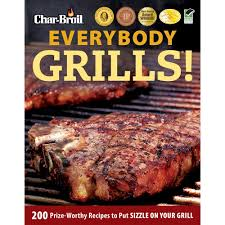 Backyard Grill Fdl by Gas2coal Hybrid Grill Char Broil