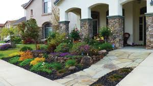 Front Yard Landscaping Ideas Without Grass Roseville California Cash For Grass Rebate Program But Due To
