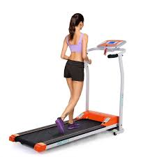 Home Interior Products For Sale Interior Design For We Listed Here The Top 10 Best Treadmill