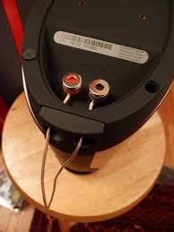 Imagine B Bookshelf Review Psb Imagine Mini Speakers Head Fi Org