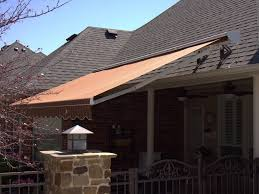 Awnings Dallas Excel Awning U0026 Shades Houston Area