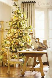 martha moments fanciful christmas trees