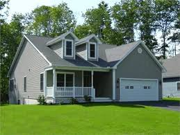 Small Country House Designs 77 Best Floor Plans Images On Pinterest Floor Plans Small House