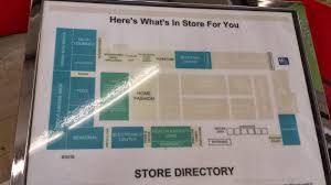 Katy Mills Mall Map Louisiana And Texas Southern Malls And Retail October 2013