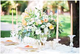 wedding flowers on a budget utah wedding photographer bakken blogwedding flowers and