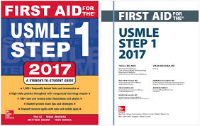 Human Anatomy And Physiology Pdf File First Aid For The Usmle Step 1 2017 Pdf Free Download Direct Link