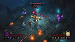 diablo 3 adventure mode guide diablo iii reaper of souls u2013 ultimate evil edition in stores
